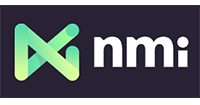 Network-Merchants-Inc.NMI