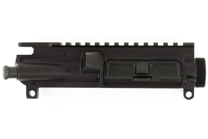 AERO Precision AR-15 Assembled Upper