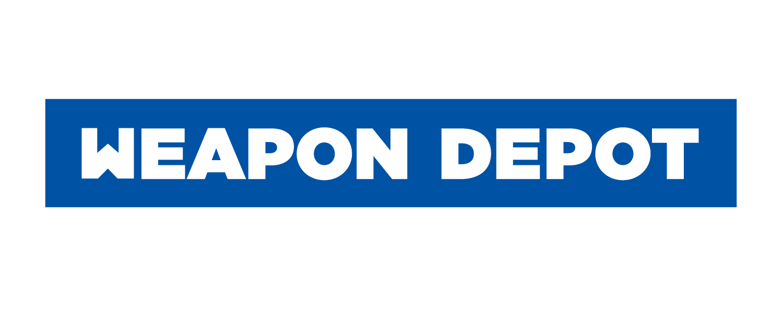 weapon depot