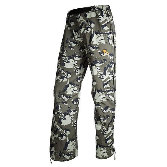 OncaRain 3 Layer Pants