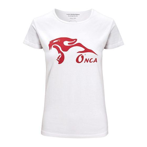 Branded Women T-Shirt