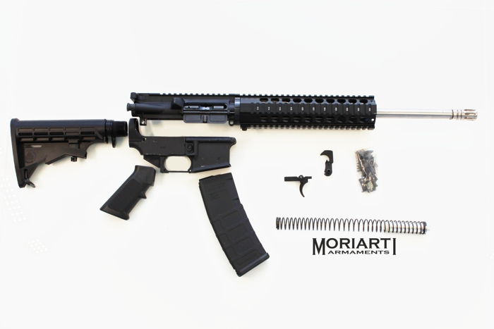 16-7.62x39-stainless-steel-tactical-complete-rifle-kit-ar-15-16-7.62x39-ss-barrel-complete-rifle-parts-kit
