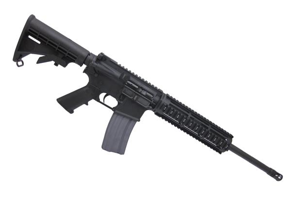 16-M300-AAC