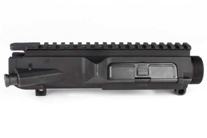 .308-aero-precision-upper-receiver-anodized-black-.308-aero-precision-upper-receiver-anodized-black