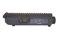 .308-flat-top-upper-receiver-complete-dpms-low-profile-.308-flat-top-upper-receiver
