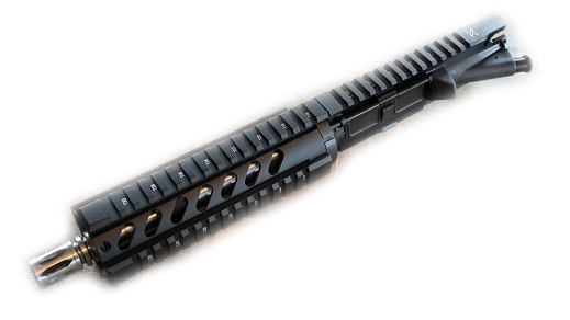 7.5-7.62x39-stainless-steel-upper-assembly-left-hand-7.5-ss-barrel-7.62x39-upper-assembly-left-hand