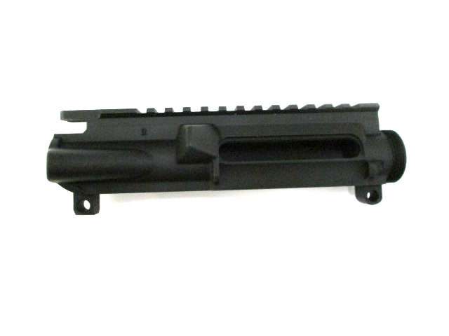 ar-15-a3-upper-receiver-black-anodized-ar-15-upper-black-anodized