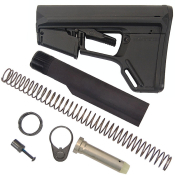 magpul-acs-commercial-buttstock-kit-for-308-black-magpul-acs-buttstock-kit-black