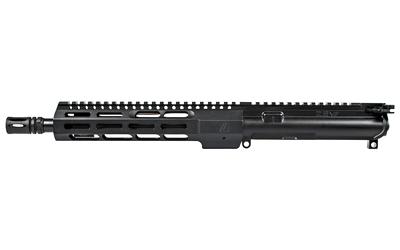 ZT-UPPR-CORE-556-105-B_1