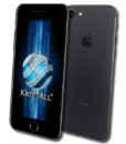 iphone 7 kryptall