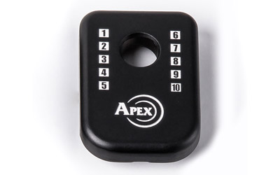 APX102-135_1