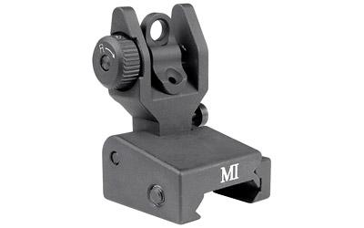 MWMCTAR-SPLP_1