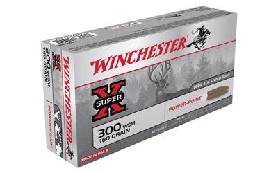 WNX300WSM_1