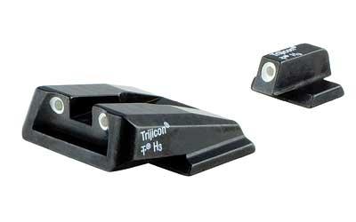 TRSA39-C-600714_1