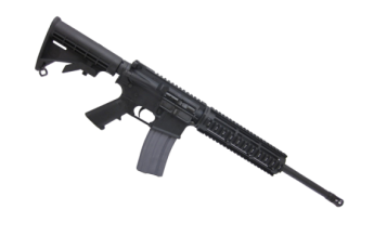 "16"" AR-15 300 AAC blackout M4 classic tactical rifle kit"