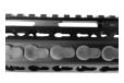 (20 Pack)  KeyMod Hand Protector Cover Keymod handguard quad rail plug