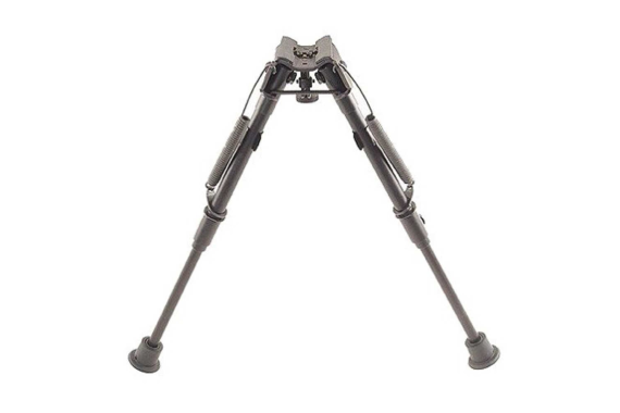 9 To 13 Inch Rigid Model Bipod