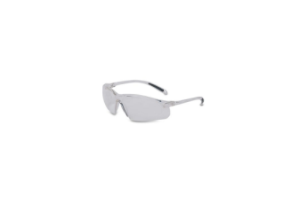 A700 Sharp-shooter Shooting Glasses, Clear Lens