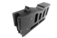 AK AK47 Magazine Vise Block – gunsmithing tool