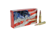 AMERICAN WHITETAIL 30-06 180GR SP 20-10