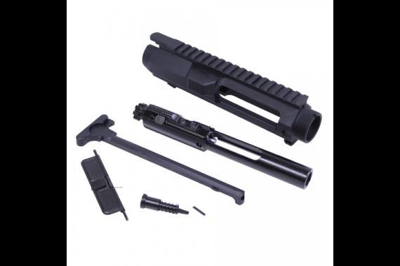 AR 308 Complete Upper Combo