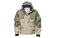 Adamsbuilt Pyramid Lake Wading Jacket-Small