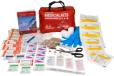 AMK Sportsman 200 Medical Kit