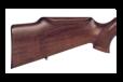 Anschutz 1712 Silhouette .22lr - 2-stg 21.6