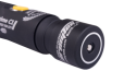 Armytek Prime C1 Pro XP-L Magnet USB (White) + 18350 Li-Ion/LED flashlight