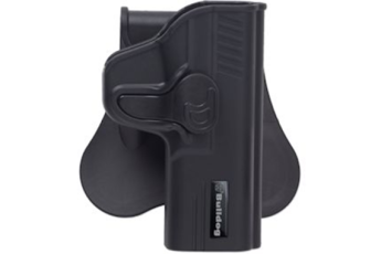 BD RAPID RELEASE HOLSTER RH S&W M&P COMPACT