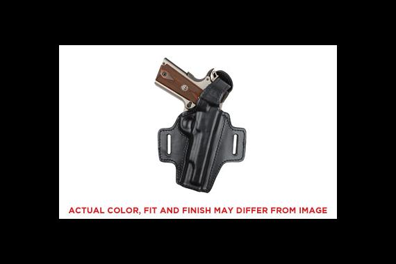 BIANCHI ASSENT HLSTR SIG P229 LH BLK