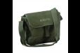 Beretta B-wild 250 Cartridge Bag - Green