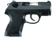 Beretta Px4 Storm Sub-cmpct 9mm 13+1 F