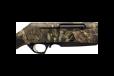 Browning Bar Mkiii 300win Bl-mobuc 24
