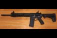 Black Briar BBR15 - 223/556 NATO or 300 BLK