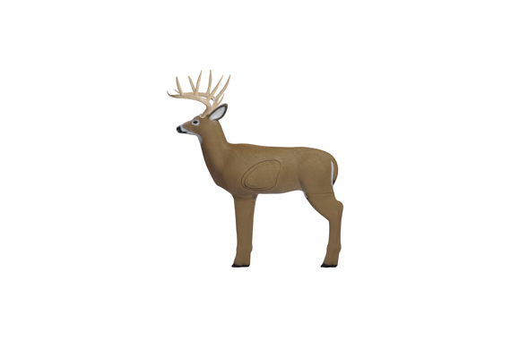 Block Shooter 3D Buck   Shooter Buck