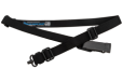 Blue Force Gear Vickers 221, Bfg Vcas-2to1-pb-125-aa-bk 2to1 Sling