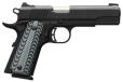 Browning 1911-380 380acp Blk-g10 8+1 Ns