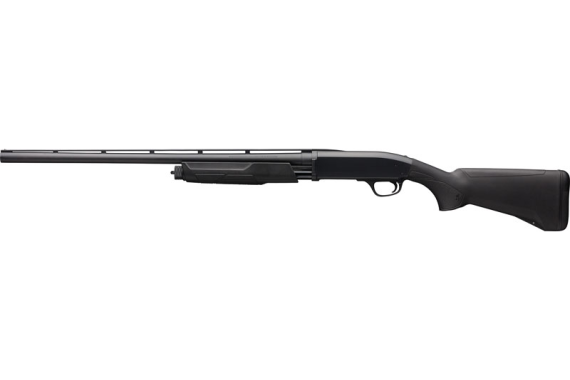 Browning Bps Field Comp 12ga. 3.5