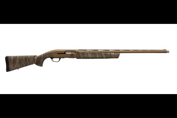 Browning Maxus Wkd Wng Mobl 12-26 3.5