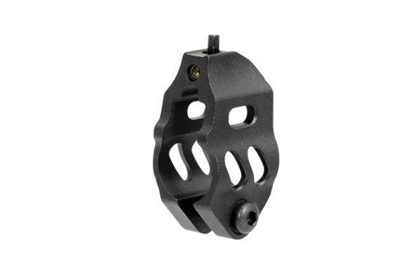 Clamp-On 10/22 Front Sight