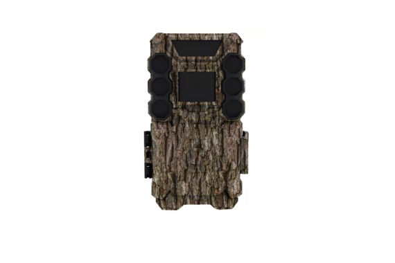 Core Ds Low Glow Trail Camera - 30mp