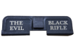 Evil Black Rifle Dust Cover