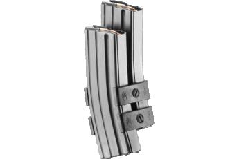 Fab Defense (usiq) Tz-2, Fab Fx-tz2       Tz2 Polymer Mag Coupler
