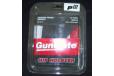 Genuine Gunmate Hip Holster Belt Loop Rh Size 00 Small Frame Pistol 21000C