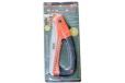 HME Folding Saw with Hand Protector