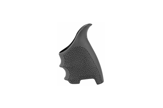 Handall Beavertail Grip Sleeve Sig Sauer P320 Compact Black