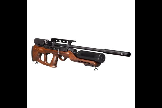 Hatsan AirMax PCP .22 cal Air Rifle