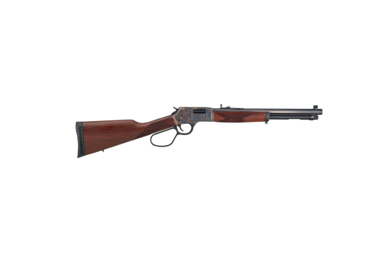 Henry Repeating Arms Big Boy Steel 45lc 16.5 Cch