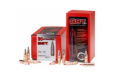 Sst Super Shock Tip Bullet - 7mm .284